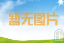 为数字经济按下加速键:百易传媒新基建线上论坛圆满举行-域名频道资讯站
